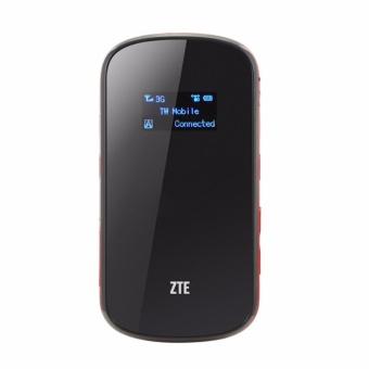 Thiết Bị Phát Wifi Từ Sim 3G 4G Tốc Độ Cao ZTE MF80 - 8854311 , ZT191ELAA878XGVNAMZ-15760965 , 224_ZT191ELAA878XGVNAMZ-15760965 , 800000 , Thiet-Bi-Phat-Wifi-Tu-Sim-3G-4G-Toc-Do-Cao-ZTE-MF80-224_ZT191ELAA878XGVNAMZ-15760965 , lazada.vn , Thiết Bị Phát Wifi Từ Sim 3G 4G Tốc Độ Cao ZTE MF80
