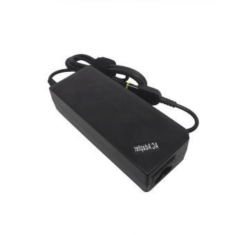 ThinkPad Edge E431 ThinkPad S431 Laptop AC Adapter 90W - intl