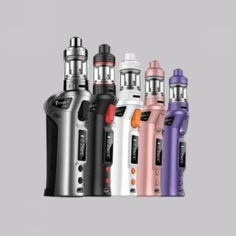 Thuốc lá điện tử TARGET Pro 75W