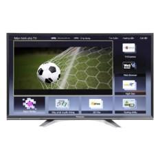 Giá KM Ti vi Panasonic TH-43ES500V