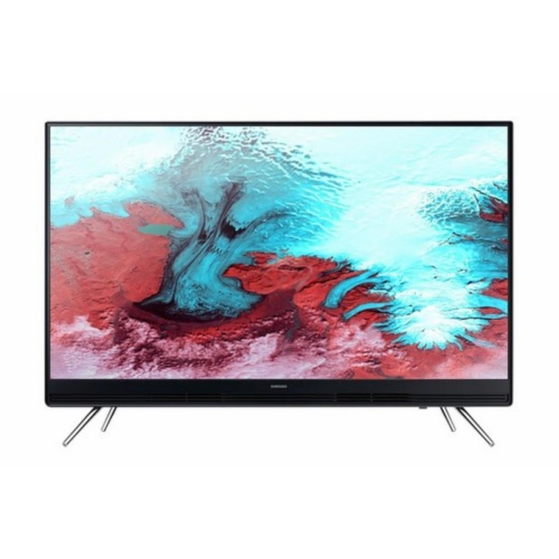 Bảng giá Ti vi Samsung UA43K5100AKXXV