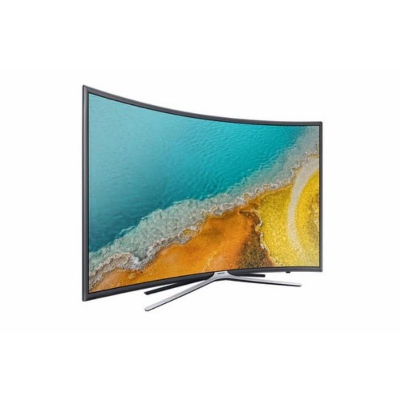 Bảng giá Ti vi Samsung UA49K6300AKXXV