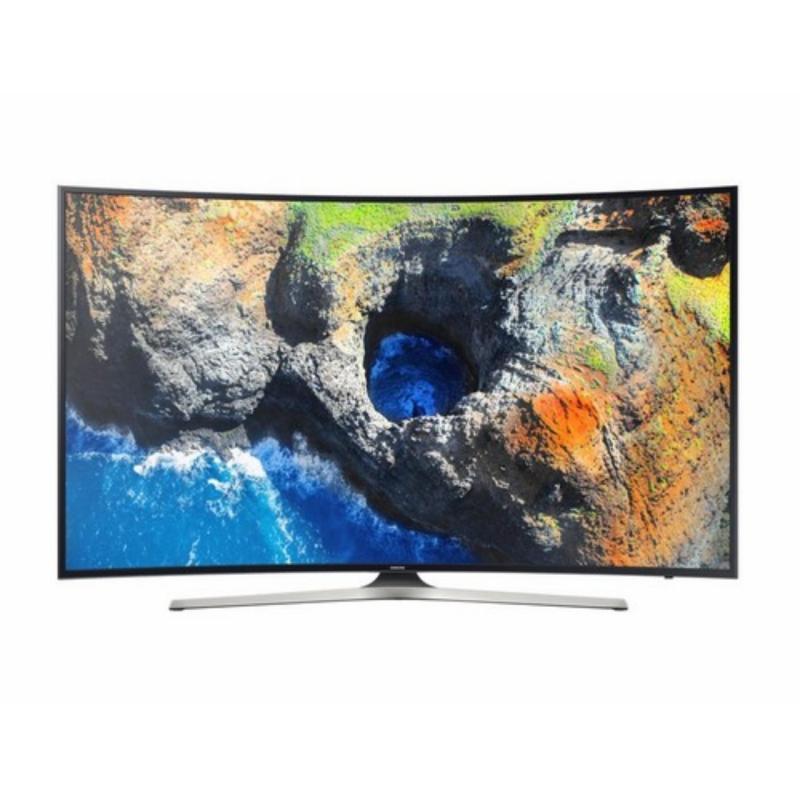 Bảng giá Ti vi Samsung UA65MU6300KXXV