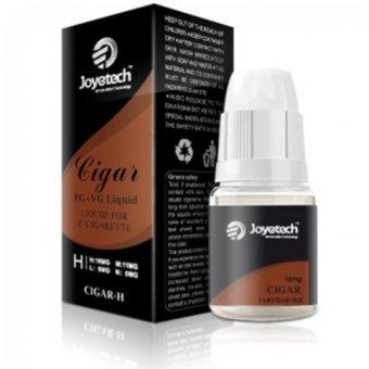Tinh dầu thuốc lá điện tử Joyetech Cigar 10ml