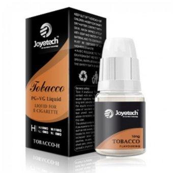 Tinh dầu thuốc lá điện tử Joyetech Tobacco 10ml