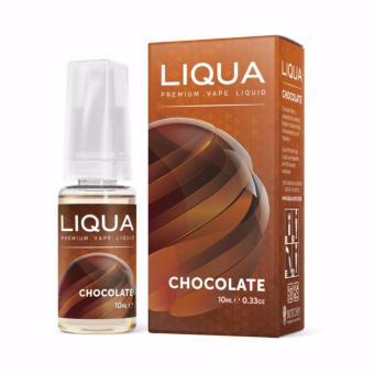 Tinh dầu Thuốc lá điện tử New Liqua Elements Chocolate 10 ml ( Sôcô la) - 10265086 , NO007ELAA4X054VNAMZ-9060737 , 224_NO007ELAA4X054VNAMZ-9060737 , 118000 , Tinh-dau-Thuoc-la-dien-tu-New-Liqua-Elements-Chocolate-10-ml-Soco-la-224_NO007ELAA4X054VNAMZ-9060737 , lazada.vn , Tinh dầu Thuốc lá điện tử New Liqua Elements Chocol