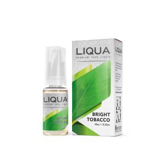 Tinh dầu thuốc lá điện tử New Liqua Premium Vape Liquid 10ml vịBrightTobaco - 8249707 , LI527ELAA3SRCLVNAMZ-6787779 , 224_LI527ELAA3SRCLVNAMZ-6787779 , 199000 , Tinh-dau-thuoc-la-dien-tu-New-Liqua-Premium-Vape-Liquid-10ml-viBrightTobaco-224_LI527ELAA3SRCLVNAMZ-6787779 , lazada.vn , Tinh dầu thuốc lá điện tử New Liqua Premium V