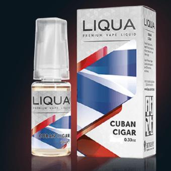 Tinh dầu thuốc lá điện tử New Liqua Premium Vape Liquid 30ml VịCigar Cuban - 8289021 , NO007ELAA2V67QVNAMZ-4941511 , 224_NO007ELAA2V67QVNAMZ-4941511 , 350000 , Tinh-dau-thuoc-la-dien-tu-New-Liqua-Premium-Vape-Liquid-30ml-ViCigar-Cuban-224_NO007ELAA2V67QVNAMZ-4941511 , lazada.vn , Tinh dầu thuốc lá điện tử New Liqua Premium Va