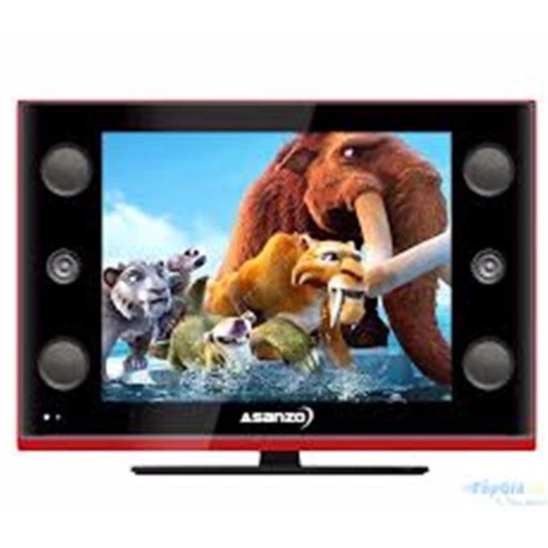Bảng giá Tivi LCD Asanzo 20inch