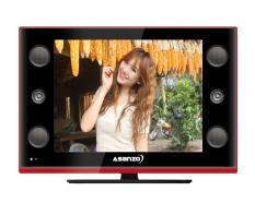 Bảng Báo Giá Tivi LCD Asanzo 20K150