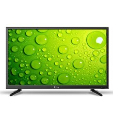 Bảng giá Tivi LED ARIRANG 32 inch - Model DVB-T2 AR-3288F (Đen)