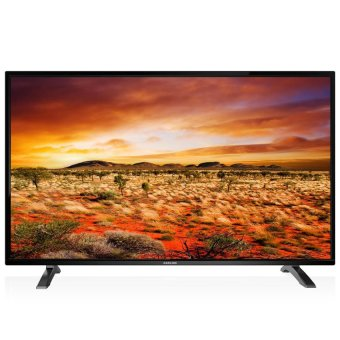 Tivi LED Darling 32inch HD - Model 32HD955T2 (Đen)