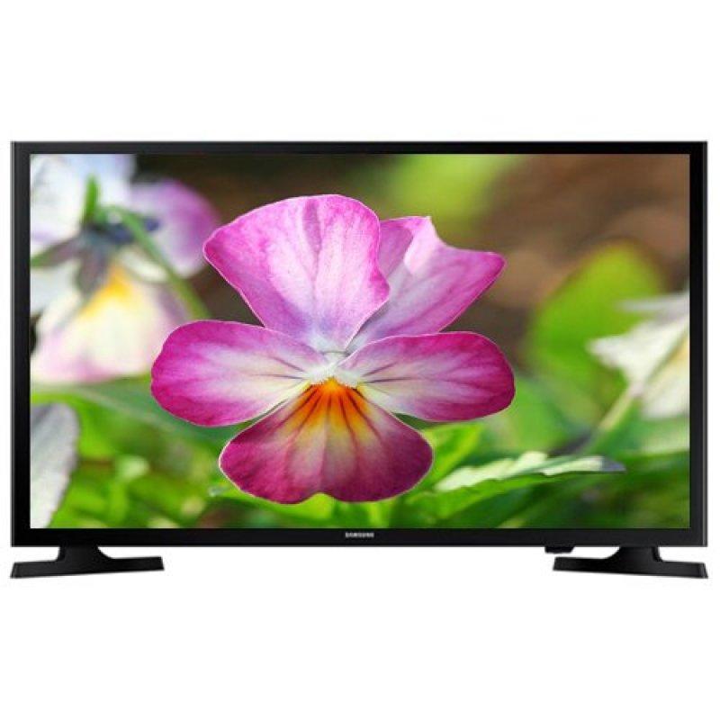 Bảng giá Tivi LED Samsung 32inch Full HD – Model UA32J4303AK (Đen)