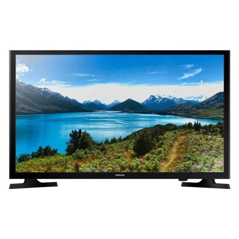 Bảng giá Tivi LED Samsung 32inch UA32J4003DK HD (Đen)