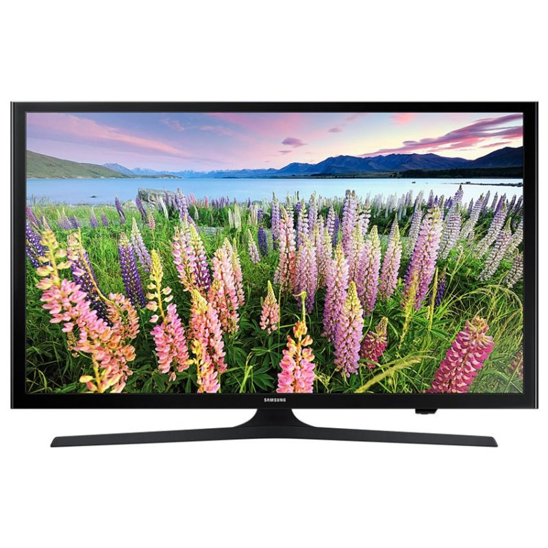 Bảng giá Tivi LED Samsung 48inch Full HD - Model UA48J5000AKXXV (Đen)