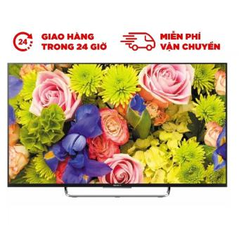 Tivi LED Sony 48inch Full HD – Model KDL-48W650 (Đen) - 8752092 , SO993ELAA5FCA0VNAMZ-9966626 , 224_SO993ELAA5FCA0VNAMZ-9966626 , 12990000 , Tivi-LED-Sony-48inch-Full-HD-Model-KDL-48W650-Den-224_SO993ELAA5FCA0VNAMZ-9966626 , lazada.vn , Tivi LED Sony 48inch Full HD – Model KDL-48W650 (Đen)