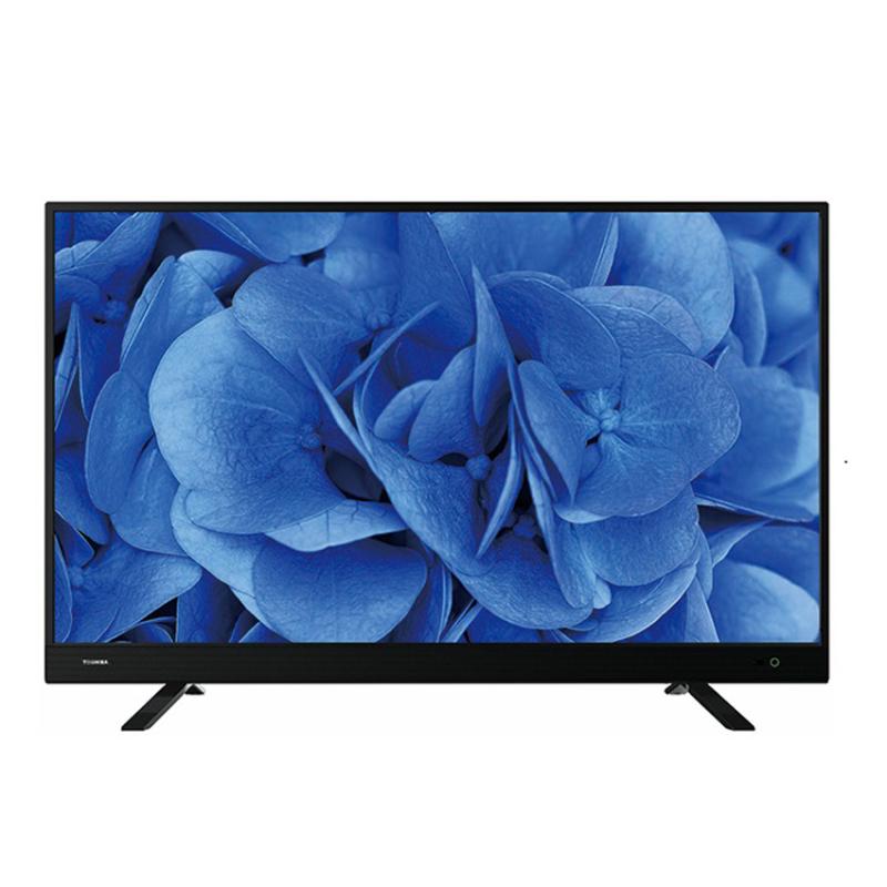 Bảng giá Tivi LED Toshiba 40 inch Full HD - Model 40L3750 (Đen) - Hãng phân phối chính thức