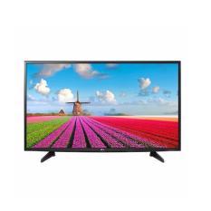 Giá Tivi LG 43 Inch 43LJ500T Full HD  An Nguyên Group