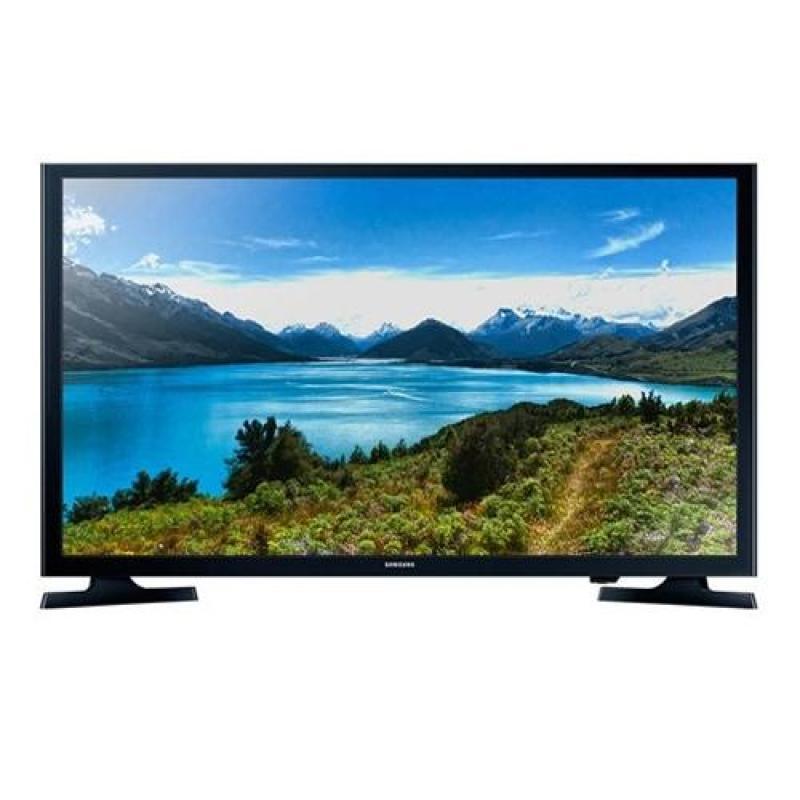 Bảng giá Tivi Samsung 32 inch UA32J4003