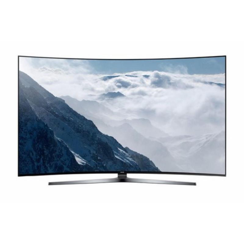 Bảng giá Tivi Samsung 4K UA88KS9800KXXV