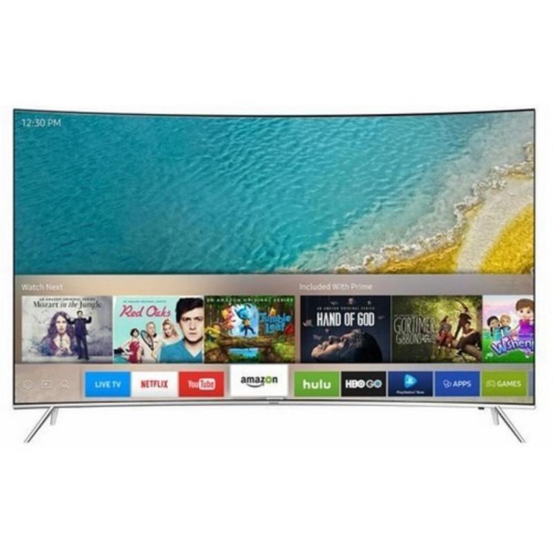 Bảng giá Tivi Samsung SUHD UA55KS7500KXXV