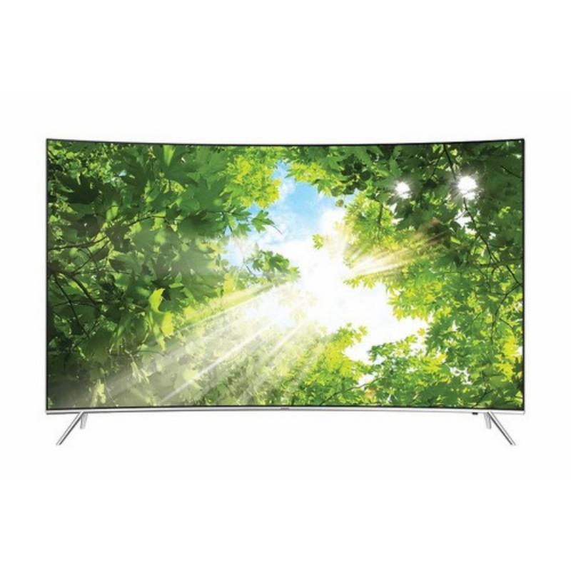 Bảng giá Tivi Samsung SUHD UA65KS7500KXXV