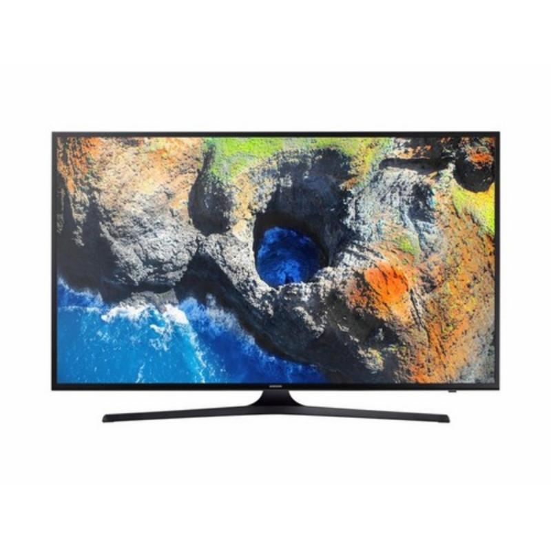 Bảng giá Tivi Samsung UA43MU6150KXXV