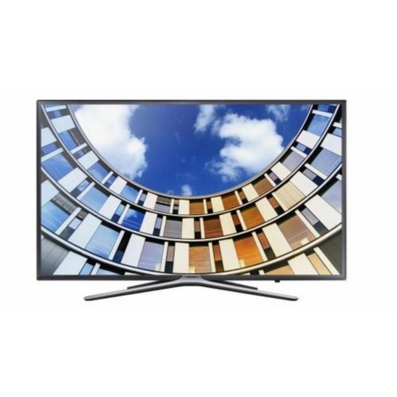 Bảng giá Tivi Samsung UA55M5500AKXXV