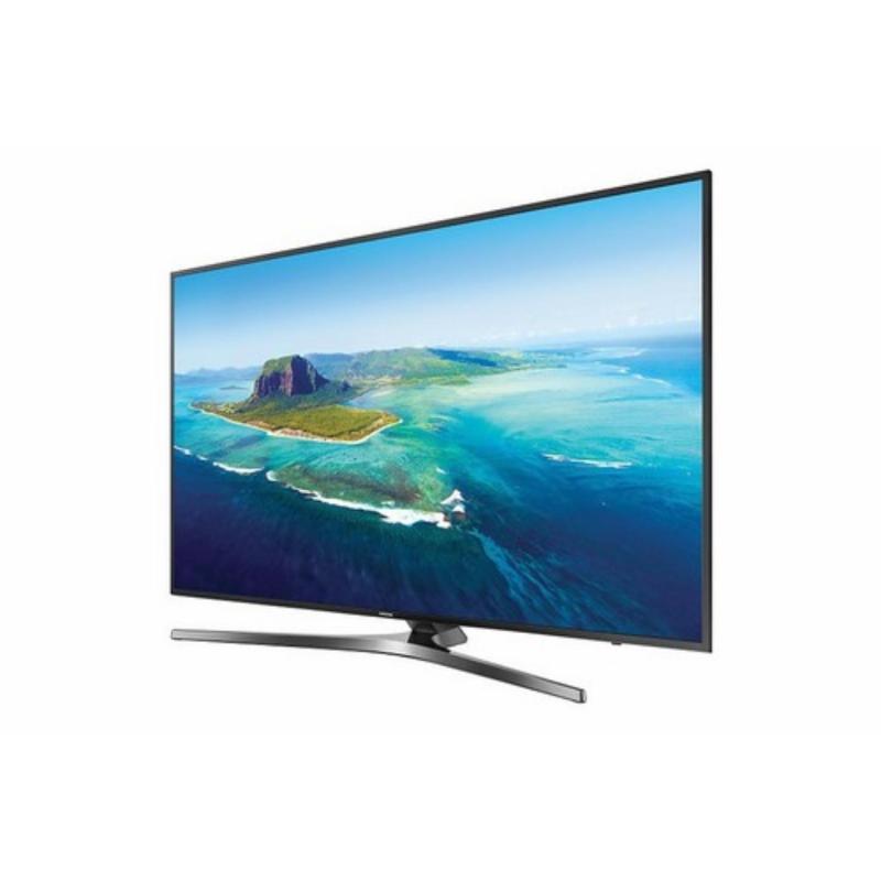 Bảng giá Tivi Samsung UA65KU6400KXXV
