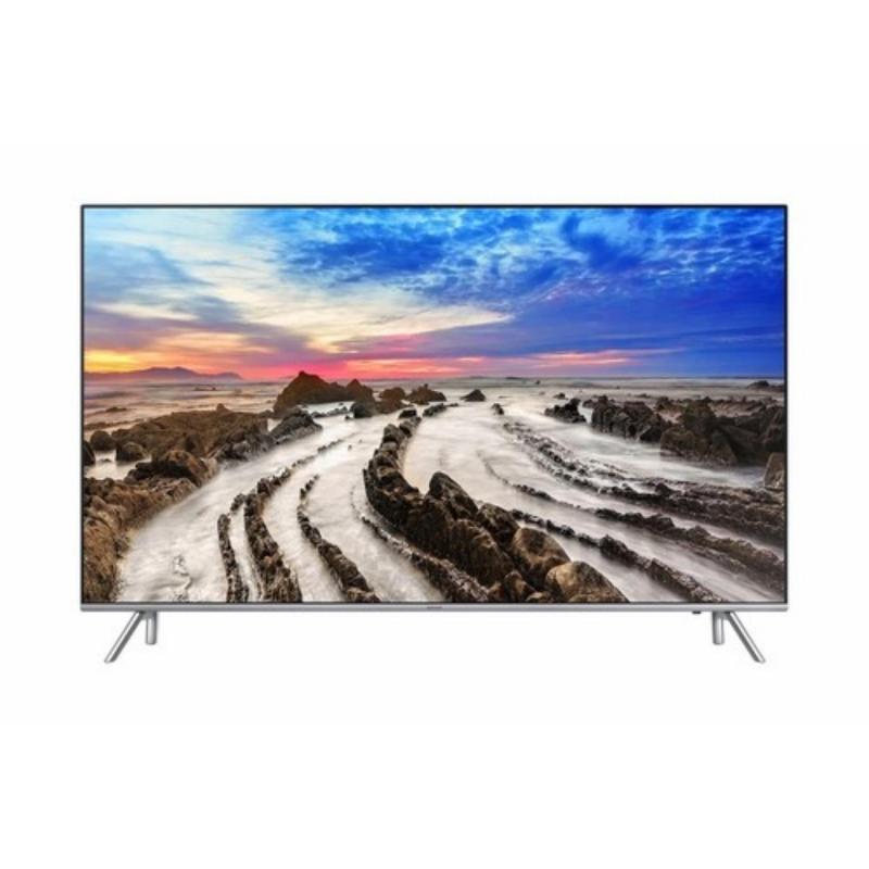 Bảng giá Tivi Samsung UA65MU9000KXXV