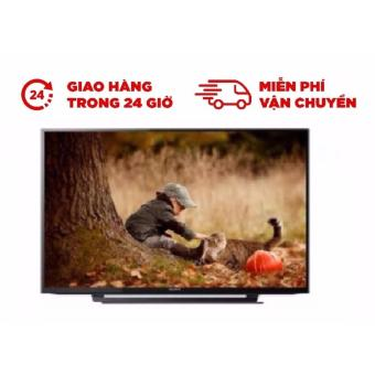 Tivi Sony 32Inch Hd – Model Kdl-32R300E (Đen)