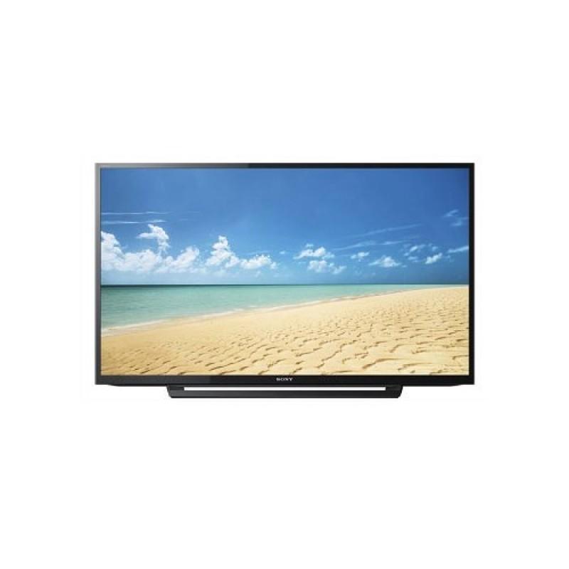 Bảng giá TIVI SONY 40 INCH 40R350D, FULL HD