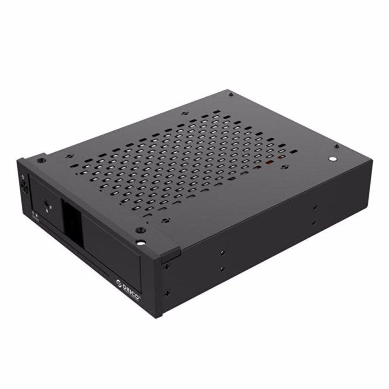 Bảng giá Túi bảo vệ ổ cứng HDD Orico PHL 25 Phong Vũ