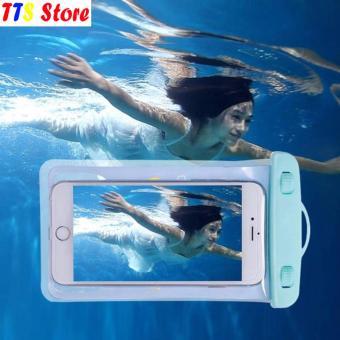 Túi chống nước Smart phone cao cấp TTS Store - EV198ELAA39139VNAMZ-5689660,224_EV198ELAA39139VNAMZ-5689660,50000,lazada.vn,Tui-chong-nuoc-Smart-phone-cao-cap-TTS-Store-224_EV198ELAA39139VNAMZ-5689660,Túi chống nước Smart phone cao cấp TTS Store
