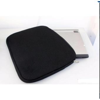 Túi chống sốc 10in cho laptop SGT