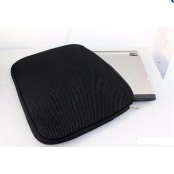 Túi chống sốc 8in cho máy tính bảng, laptop CT24hH