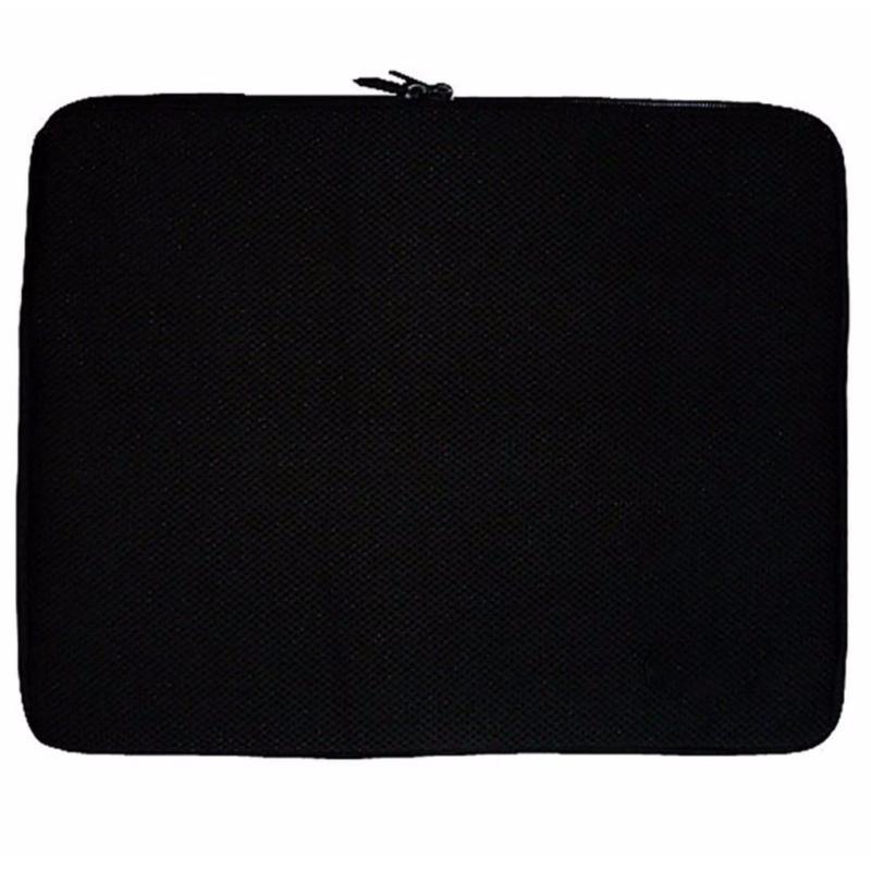 Bảng giá Túi chống sốc Laptop 14inch (Đen) Phong Vũ