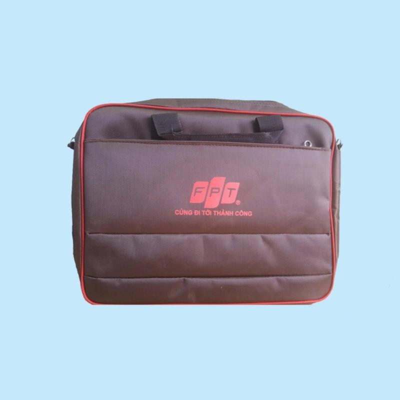 Bảng giá Túi đựng laptop FPT Phong Vũ