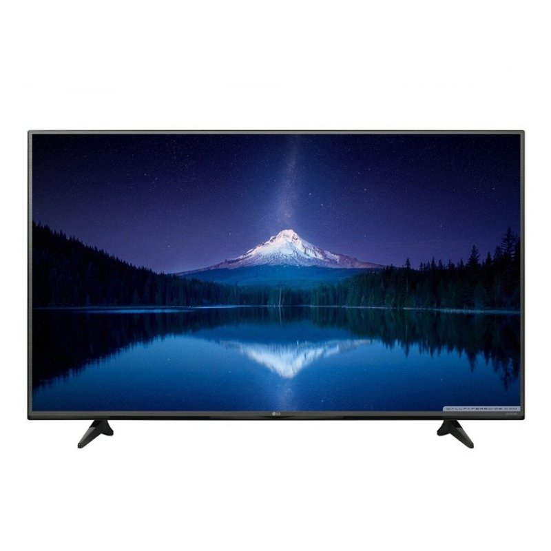 Bảng giá TV LED LG 49inch Full HD - Model 49LH511T 2016 (Đen)