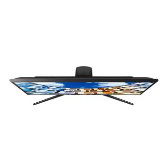 TV LED Samsung 43 inch Full HD - Model UA43M5100AK (Đen) - Hãng Phân phối chính thức + Bộ Quà Samsung Lock&Lock