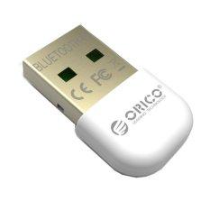 Tìm hiểu về giá USB Bluetooth 4.0 ORICO BTA-403 (Trắng)