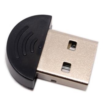 USB Bluetooth Dongle V2.0 - 8386166 , OE680ELAA3RR2PVNAMZ-6729607 , 224_OE680ELAA3RR2PVNAMZ-6729607 , 69000 , USB-Bluetooth-Dongle-V2.0-224_OE680ELAA3RR2PVNAMZ-6729607 , lazada.vn , USB Bluetooth Dongle V2.0