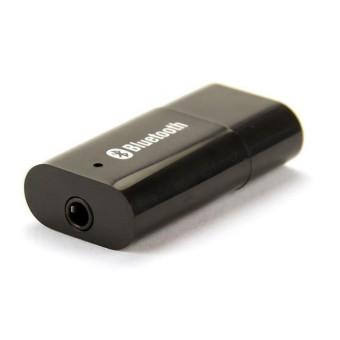 USB Bluetooth thu phát âm thanh Receiver Phiateam PT810 + Tặng phiếu tích điểm Tmark + Tặng Voucher giảm giá...