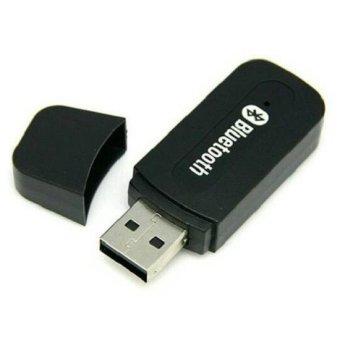 USB Chuyển Loa Thường Sang Loa Bluetooth