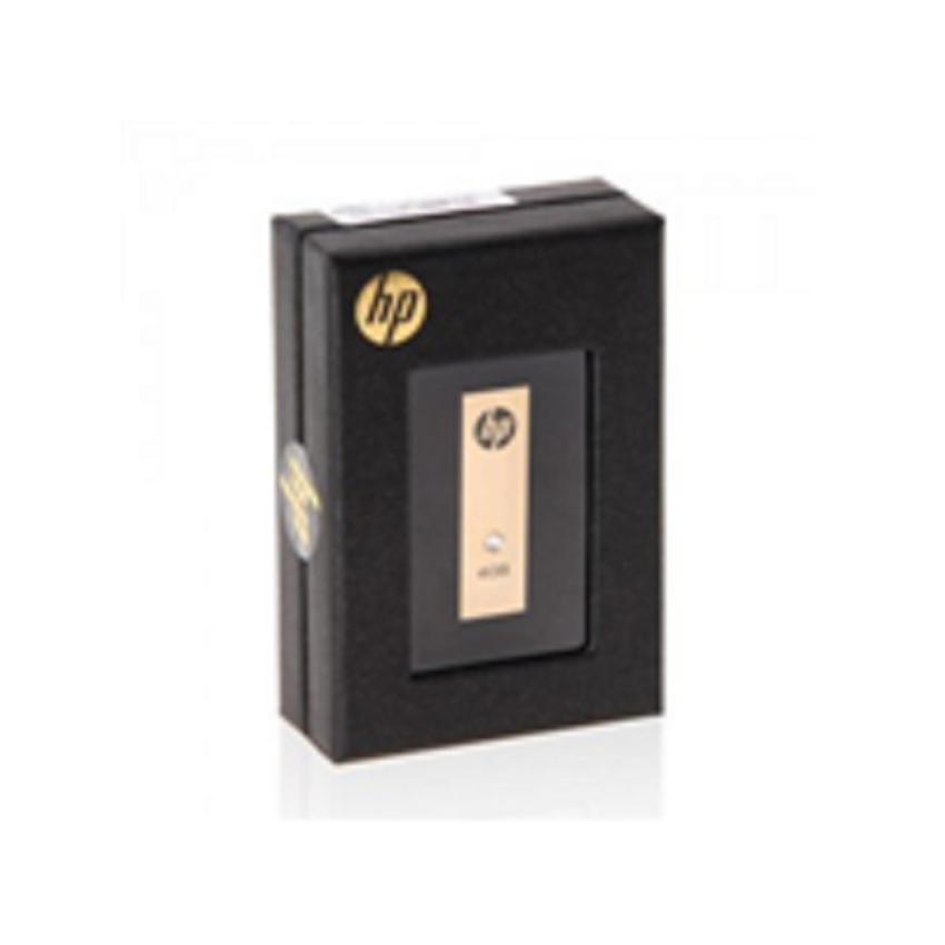 Hình ảnh USB HP V335W 4GB