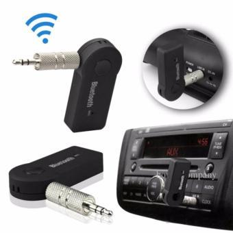 USB tạo Bluetooth cho dàn âm thanh xe hơi amply loa Car Bluetooth - 8399435 , OE680ELAA57GERVNAMZ-9577102 , 224_OE680ELAA57GERVNAMZ-9577102 , 199000 , USB-tao-Bluetooth-cho-dan-am-thanh-xe-hoi-amply-loa-Car-Bluetooth-224_OE680ELAA57GERVNAMZ-9577102 , lazada.vn , USB tạo Bluetooth cho dàn âm thanh xe hơi amply loa Car