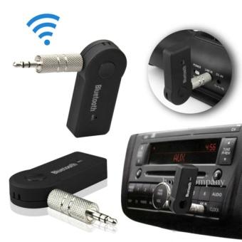 Usb tạo Bluetooth cho dàn âm thanh xe hơi, amply, loa Car BluetoothBTR302 (Đen) - 8131736 , EO902ELAA4HIXJVNAMZ-8223444 , 224_EO902ELAA4HIXJVNAMZ-8223444 , 117396 , Usb-tao-Bluetooth-cho-dan-am-thanh-xe-hoi-amply-loa-Car-BluetoothBTR302-Den-224_EO902ELAA4HIXJVNAMZ-8223444 , lazada.vn , Usb tạo Bluetooth cho dàn âm thanh xe hơi, am