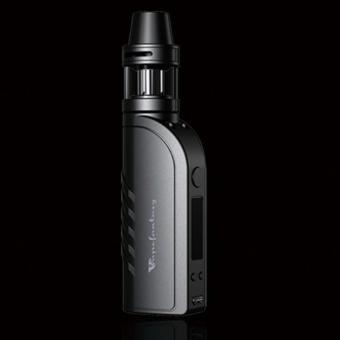 Vape - Thuốc lá điện tử ECT B40 40W (Công suất lớn)