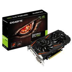 Giá Niêm Yết Vga Giga N1060WF2OC-6GD 1060 6GB