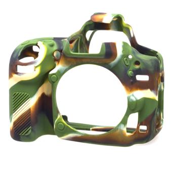 Vỏ bảo vệ EasyCover cho Nikon D750 (Xanh quân đội) - 10235645 , EA138ELAA0T8UZVNAMZ-1015502 , 224_EA138ELAA0T8UZVNAMZ-1015502 , 945000 , Vo-bao-ve-EasyCover-cho-Nikon-D750-Xanh-quan-doi-224_EA138ELAA0T8UZVNAMZ-1015502 , lazada.vn , Vỏ bảo vệ EasyCover cho Nikon D750 (Xanh quân đội)
